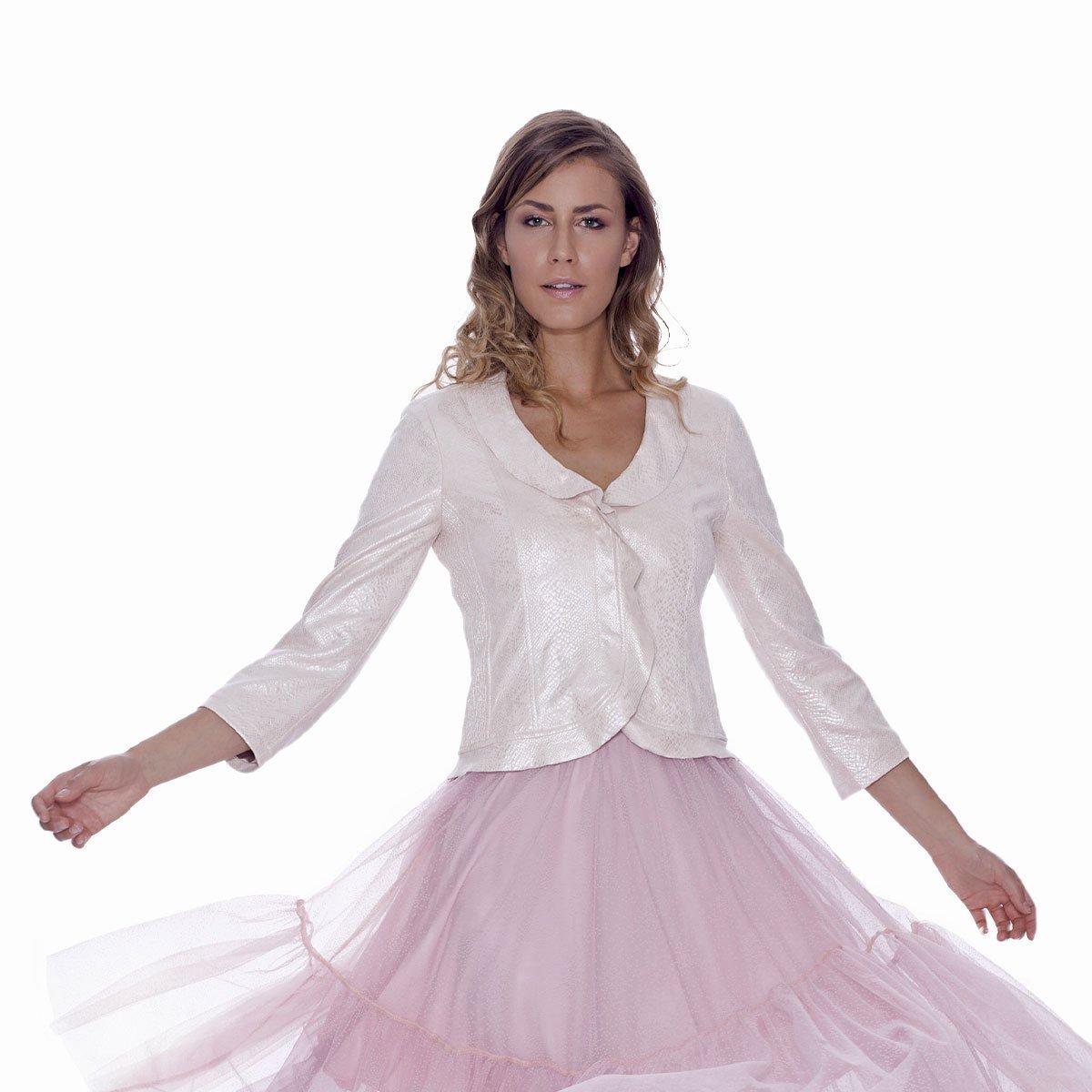 abbinamenti-vestiti-vestiti-alla-moda