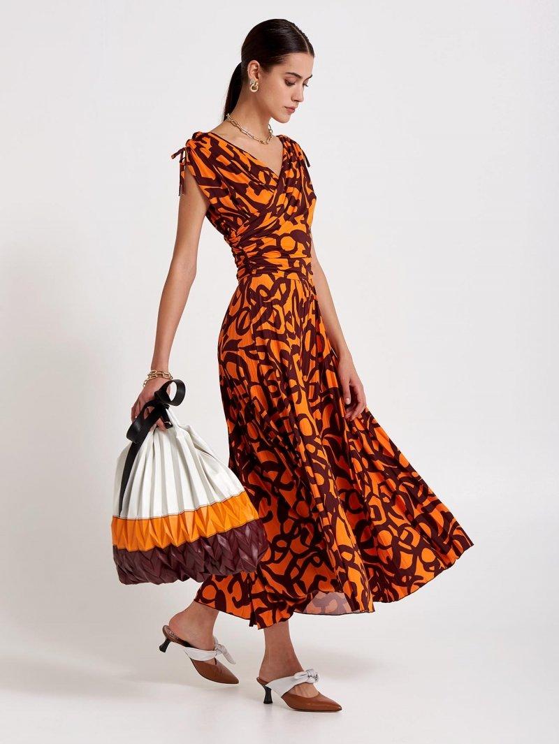 vestiti-alla-moda-BEATRICE-B
