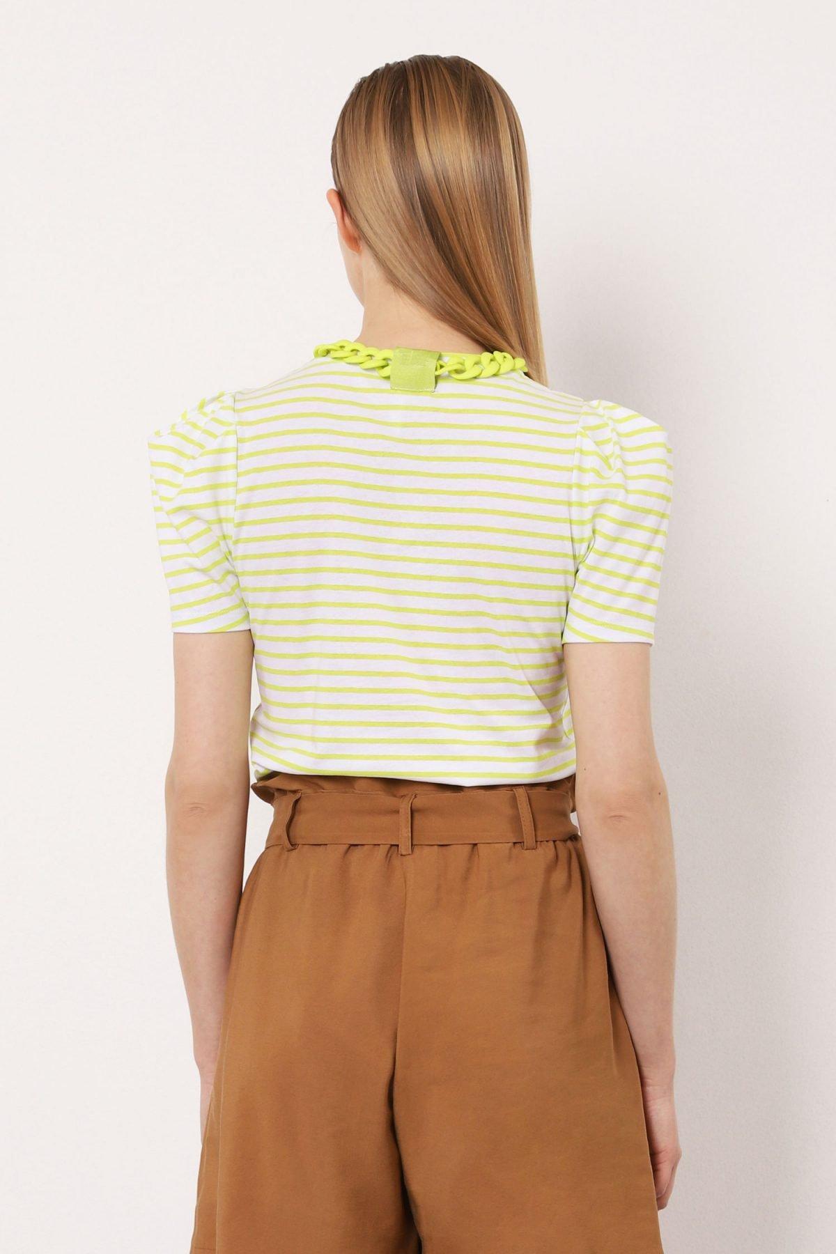 vestiti-alla-moda